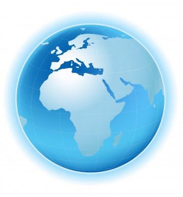 vestigingen world wide zellergmelin drukinkten
